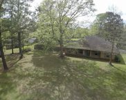 6417 Donnybrook Ave, Greenwell Springs image