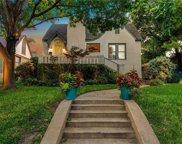 6815 Vivian Avenue, Dallas image