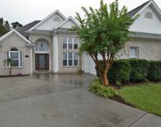 804 Silver Maple Ct., Myrtle Beach image
