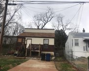 10639 Canter, St Louis image