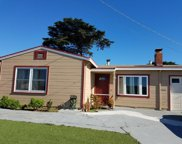 559 Dolphin Drive Drive, Pacifica image