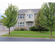 7243 Kimberly Lane N, Maple Grove image