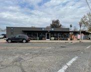 435 S Center Street, Turlock image