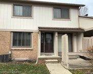 36017 KETTERING, Clinton Twp image