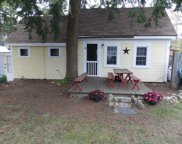 24 Dock Road Unit #cabin 3, Gilford image