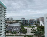 3725 S Ocean Dr Unit #1117, Hollywood image