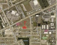 329-347 SW 2nd ST, Cape Coral image