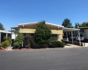 444 Whispering Pines Drive Unit, Scotts Valley image