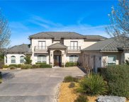 250 Lone Spur Ln, Driftwood image