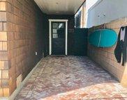 518 1/2   Larkspur Avenue, Corona Del Mar image