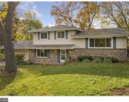 10725 Union Terrace Way, Plymouth image