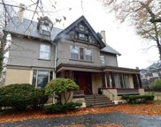 1127 East Ave Avenue, Rochester image