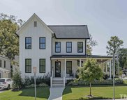 2357 Lowden Street, Raleigh image