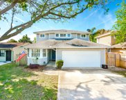 570 7TH AVE S, Jacksonville Beach image