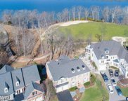 43410 CLOISTER PLACE, Leesburg image