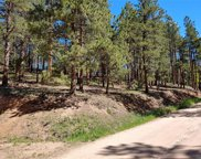 0000 Shadow Mountain Drive, Conifer image