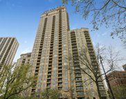 2550 North Lakeview Avenue Unit S607, Chicago image