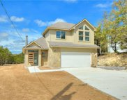 10404 Little Creek Cir, Dripping Springs image