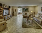 12947 W Shadow Hills Drive, Sun City West image
