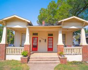 1728 Washington Avenue, Fort Worth image