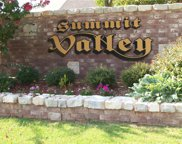 3204 Wood Valley, Norman image