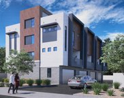 3616 N 12th Street Unit #-, Phoenix image