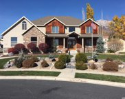 389 Quincy Ct, Alpine image