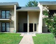 9419 Timberleaf, Dallas image