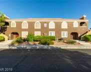 7950 FLAMINGO Road Unit #1042, Las Vegas image