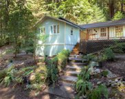 600 Wolverine Way, Scotts Valley image