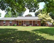 1281  Shearers Road, Mooresville image