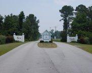 210 Country Club Lane, Newport image