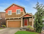 26144 242nd Ave SE, Maple Valley image