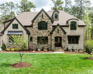 1105 Easterly Court, Raleigh image