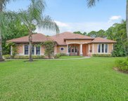15319 N 75th Avenue N, Palm Beach Gardens image