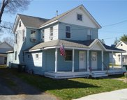 33 Central  Avenue, Wallkill image