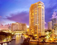 411 N New River Dr E Unit #2303, Fort Lauderdale image