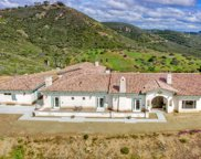 21219 Questhaven Rd, San Marcos image