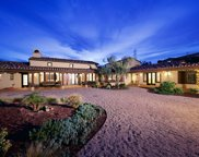 16125 Rock View, Rancho Bernardo/4S Ranch/Santaluz/Crosby Estates image