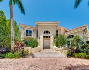 208 Costanera Rd, Coral Gables image