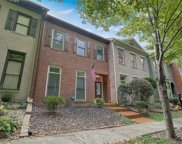 1637 NW Ridenour Parkway, Kennesaw image