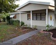 3616 SW 16th St, Fort Lauderdale image