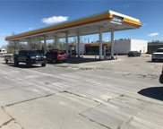420 W State Route 92 Highway, Kearney image