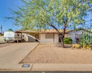 750 E Linda Avenue, Apache Junction image