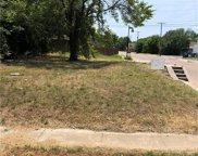 1200 E Annie Street, Fort Worth image