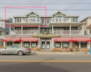 1340 Asbury Ave Unit #D, Ocean City image