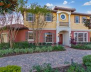 5708 Emerington Crescent, Orlando image