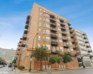 500 S Clinton Street Unit #533, Chicago image