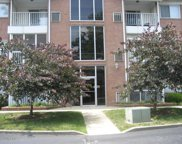 3721 Bardstown Unit 302, Louisville image