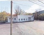 10 Concord Hill Road Road, Pittsfield image